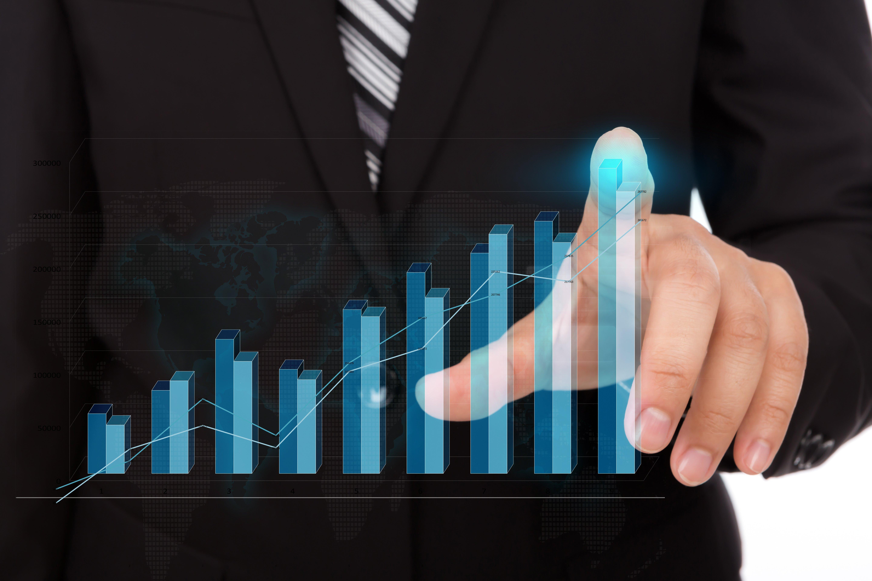 iSmart Communications Sales Increase Lead Generation