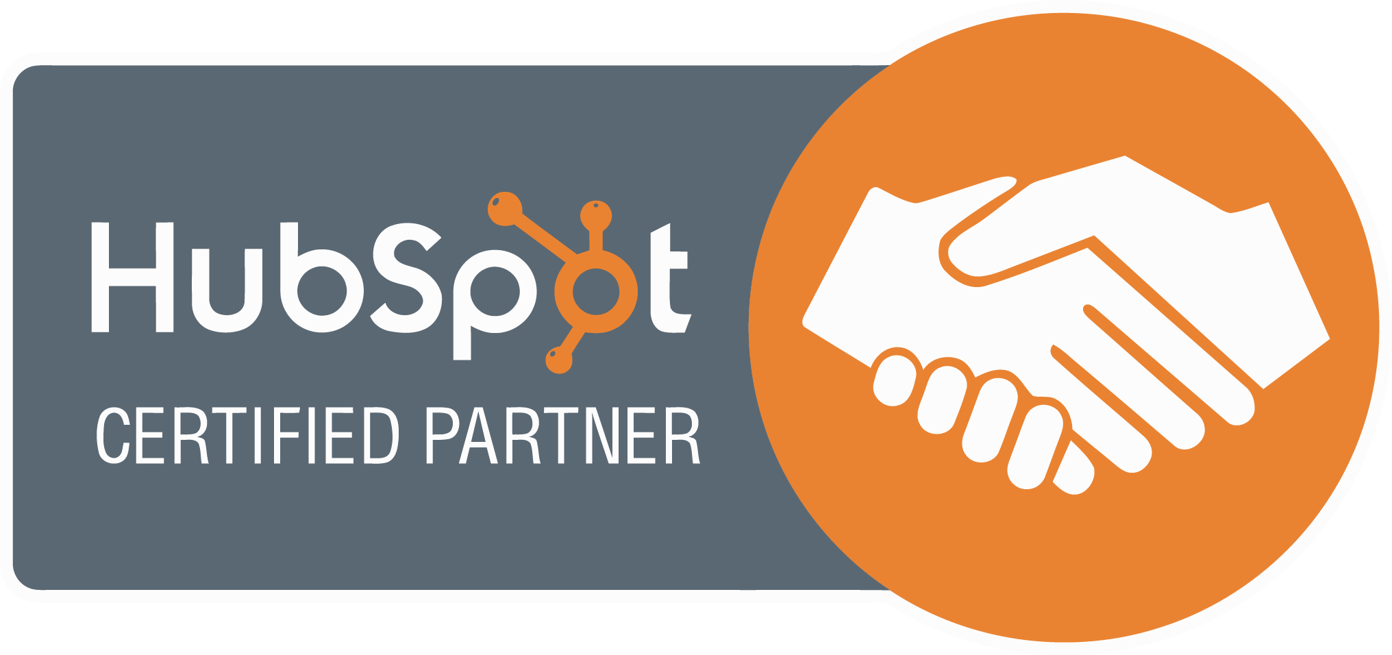 HubSpot Partner for Implementation Support in Singapore and Asia