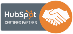 Lead Generation agency Singapore Asia: HubSpot Partner