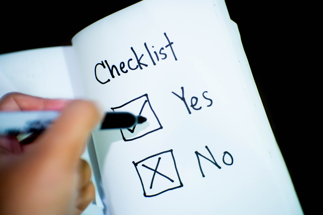 checklist_google adwords header image
