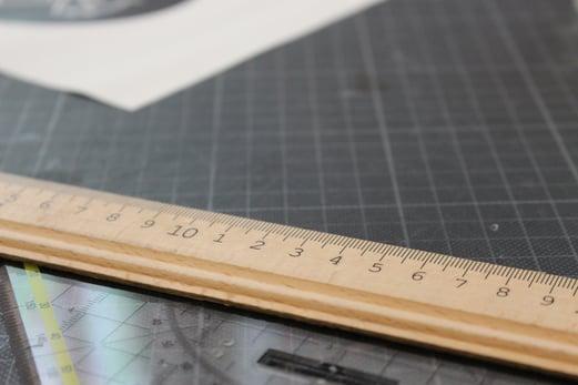 measure-marketing-analytics