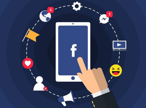 facebook-marketing-strategy-1