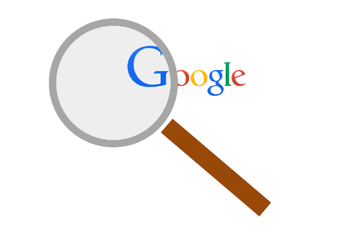 google-490567_1280.png