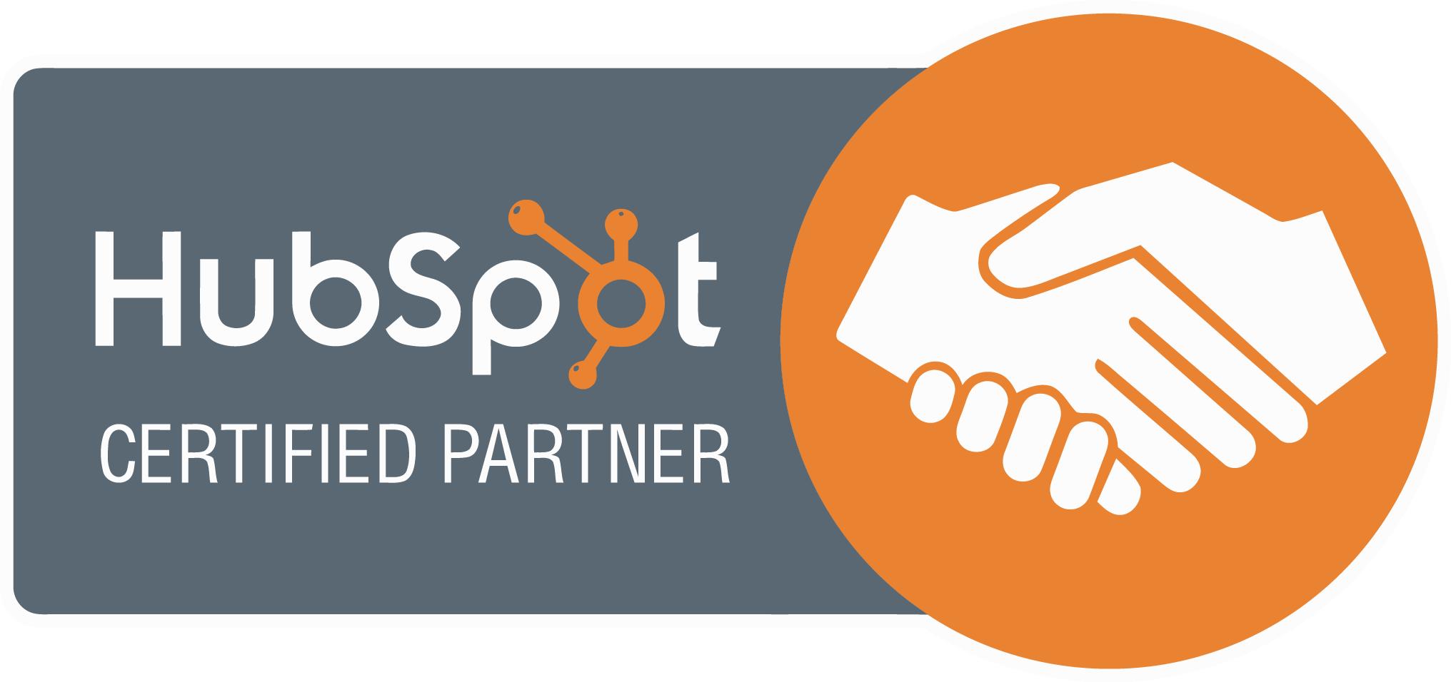 hubspot-certified-partner-logo-1.png