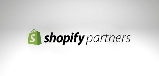 iSmart-Shopify-Partner