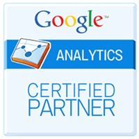 SEO Agency in Singapore and Asia 2