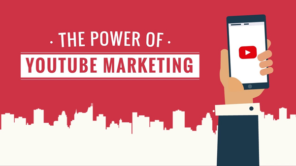 YouTube Marketing for Singapore and Asia (1)