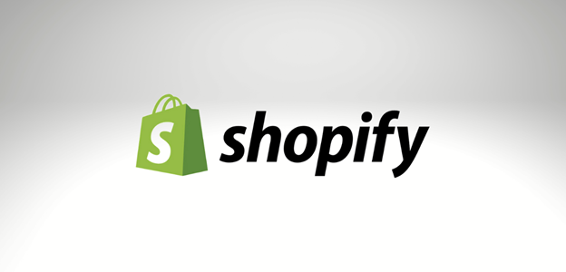 Shopify Partner for Singapore and Asia (1)