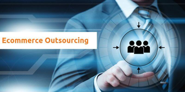 Ecommerce Outsourcing 1