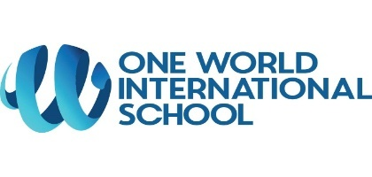 One World International School