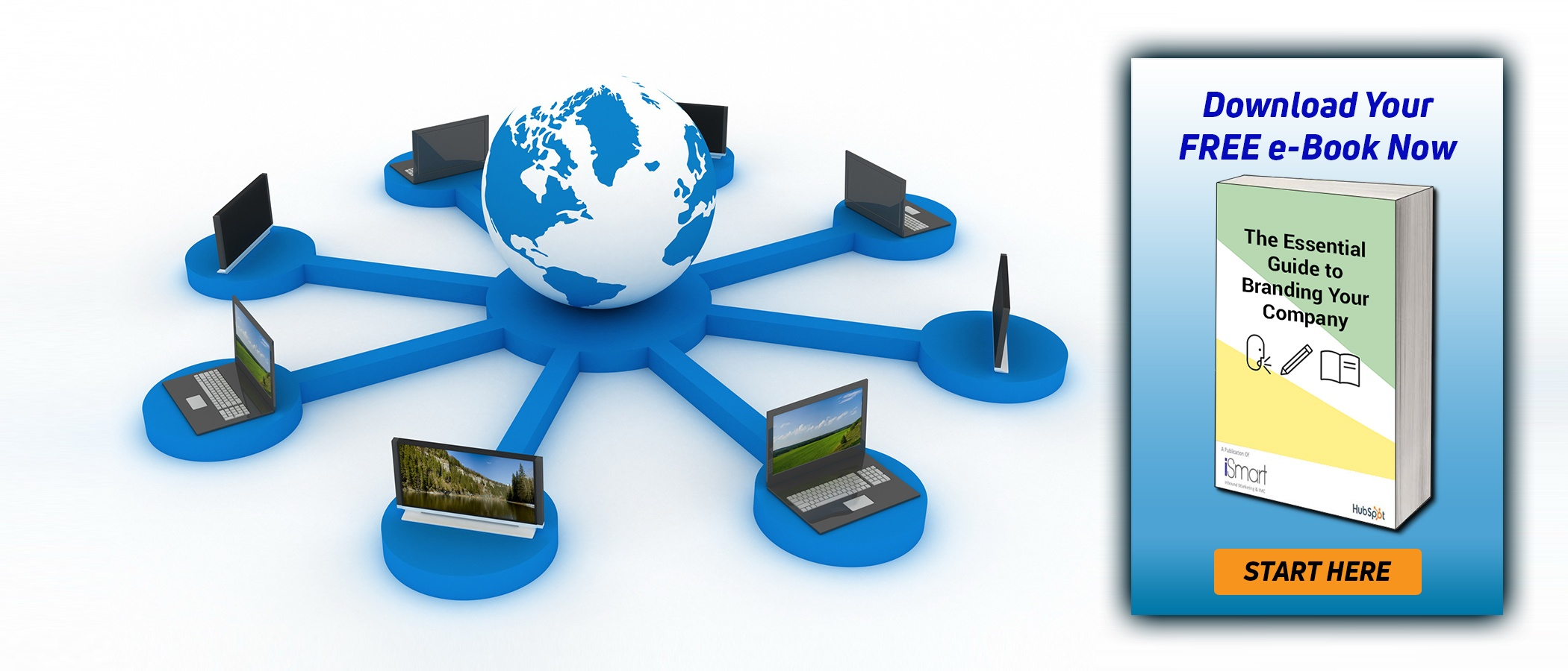 Business Databases for Singapore and Asia