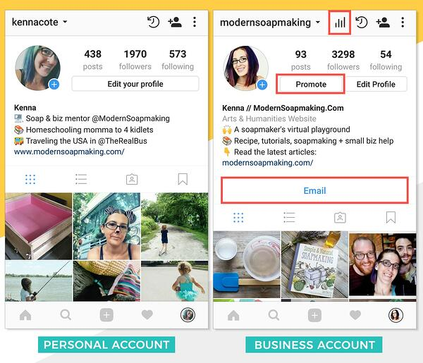 instagram-business-accounts-vs-personal-accounts