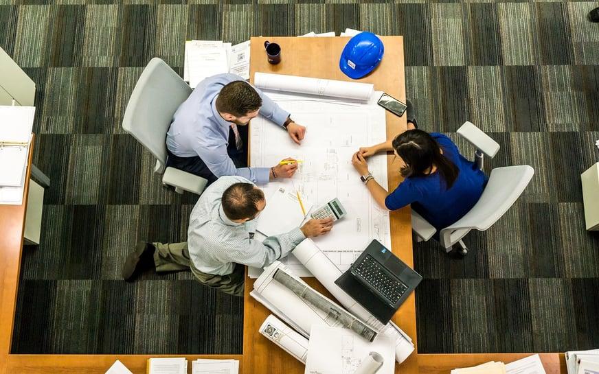 Lead generation inbound marketing plan