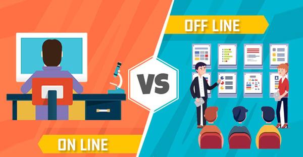offlineonlinemarketing