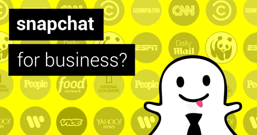 snapchat-for-business-862x453