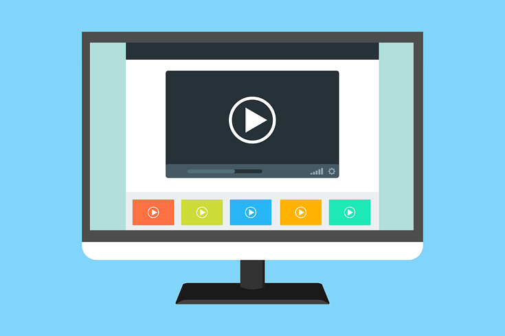 video marketing lead generation
