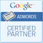 SEO Agency in Singapore and Asia 1