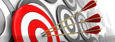 Targeted Demand Generation Singapore and Asia