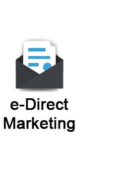 e-Direct Marketing