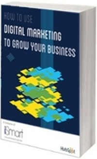 How To Use Digital Marketing To Grow Your Business