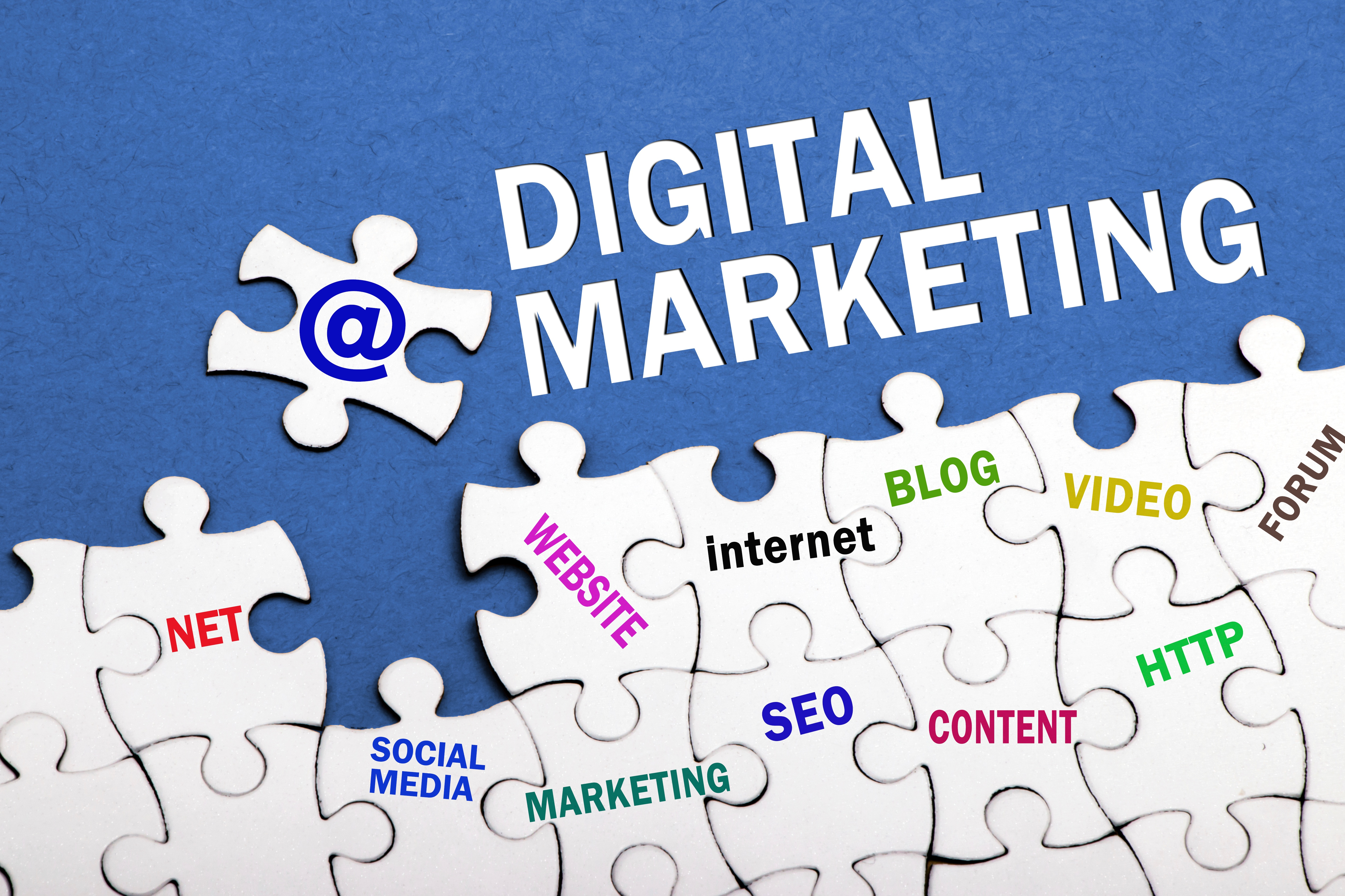 DigitalMarketing-1