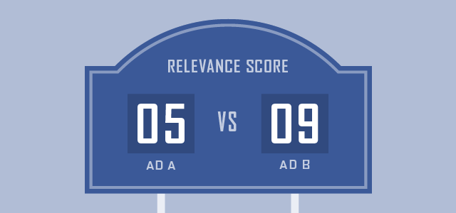Facebook_Relevance-Score-Ad-Strategy-01