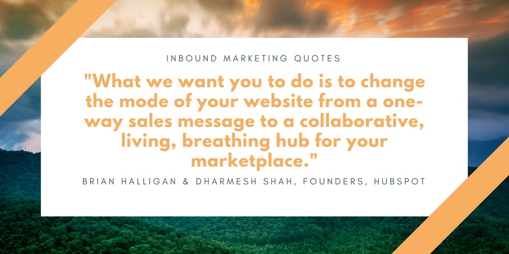 5-useful-quotes-inbound-marketing-hubspot.jpg