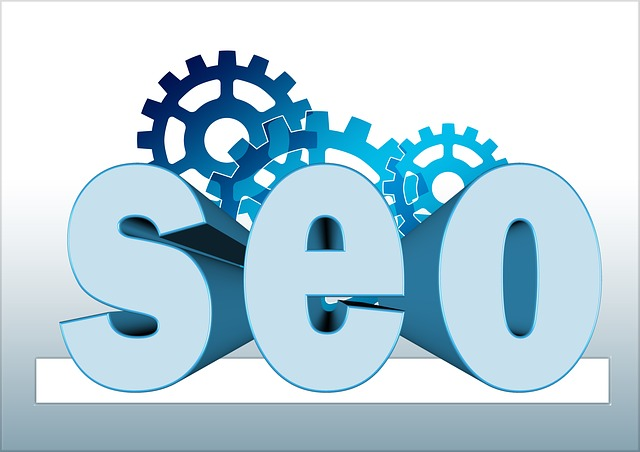 seo-elements-to-optimise.jpg
