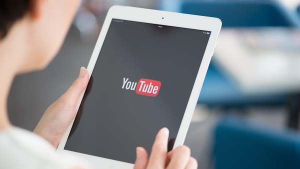11 YouTube Video Tips For Maximum Results