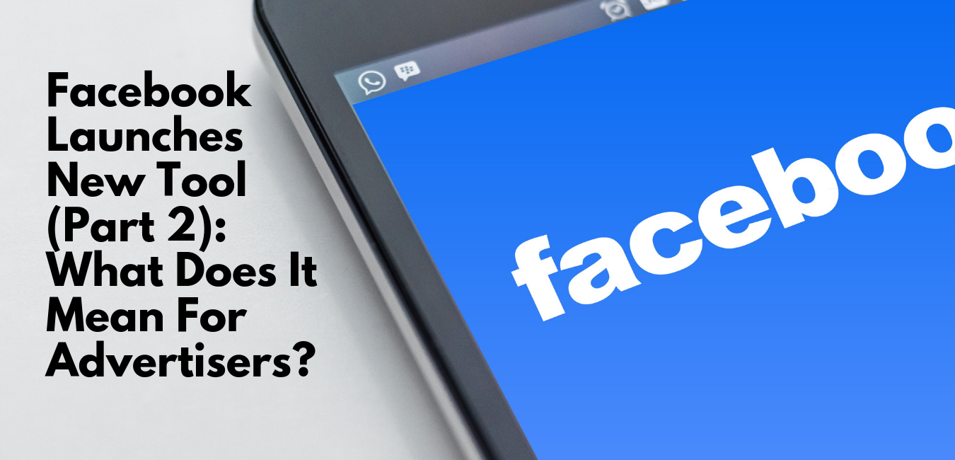 Off-Facebook-Activity-What-Does-It-Mean-For-Advertisers
