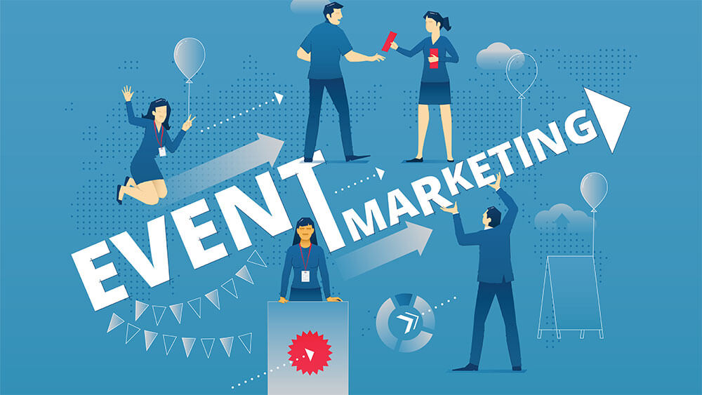 Successful-Event-Marketing