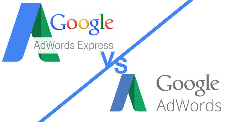 adwords-vs-adwords-express-750x400.jpg