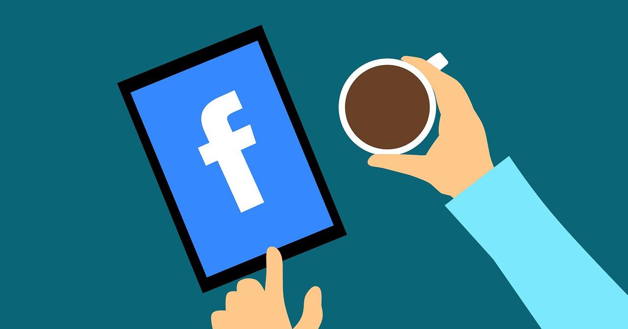 facebook advertising asia singapore