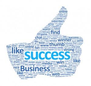 Hasil gambar untuk success advertising