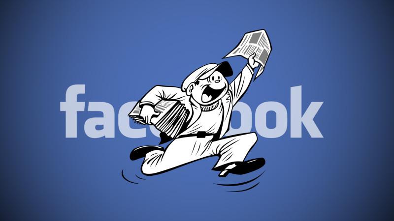 facebook-newsfeed7-ss-1920-800x450.jpg