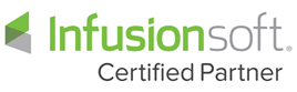 Infusionsoft Implementation Support for Singapore and Asia (8)