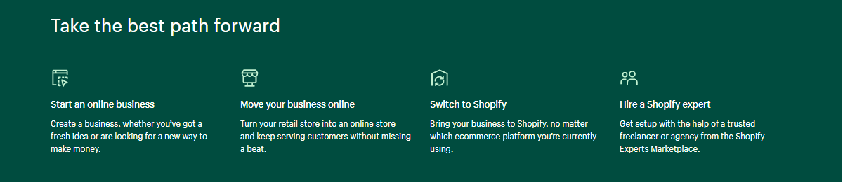 Shopify Partner for Singapore and Asia (3)