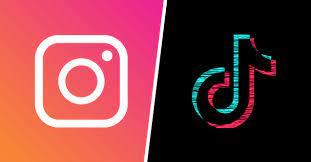 iSmart Communications Tik Tok vs Instagram Reels for E-commerce