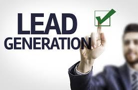 lead gen-1
