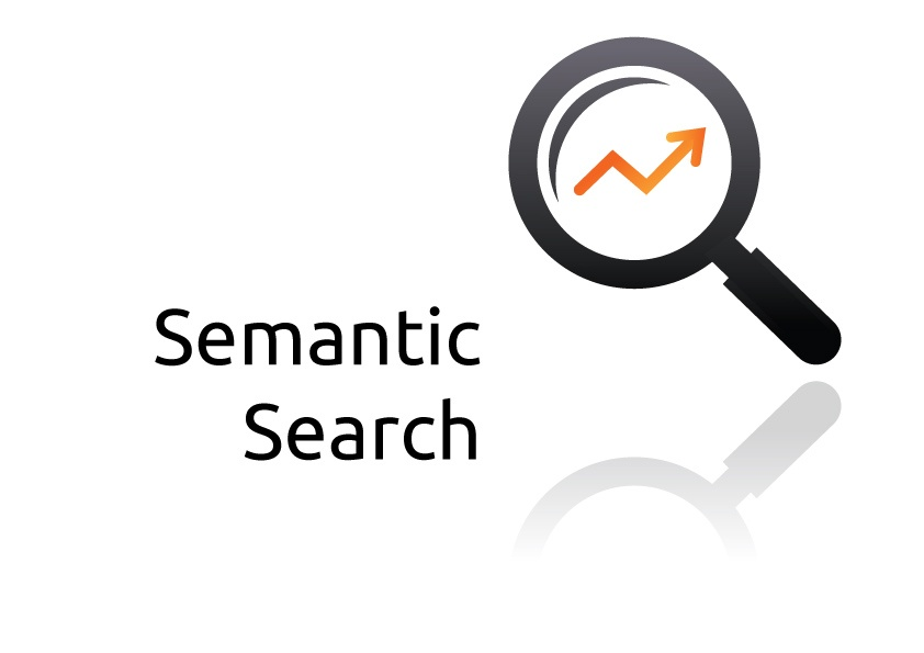semantic_search.jpg