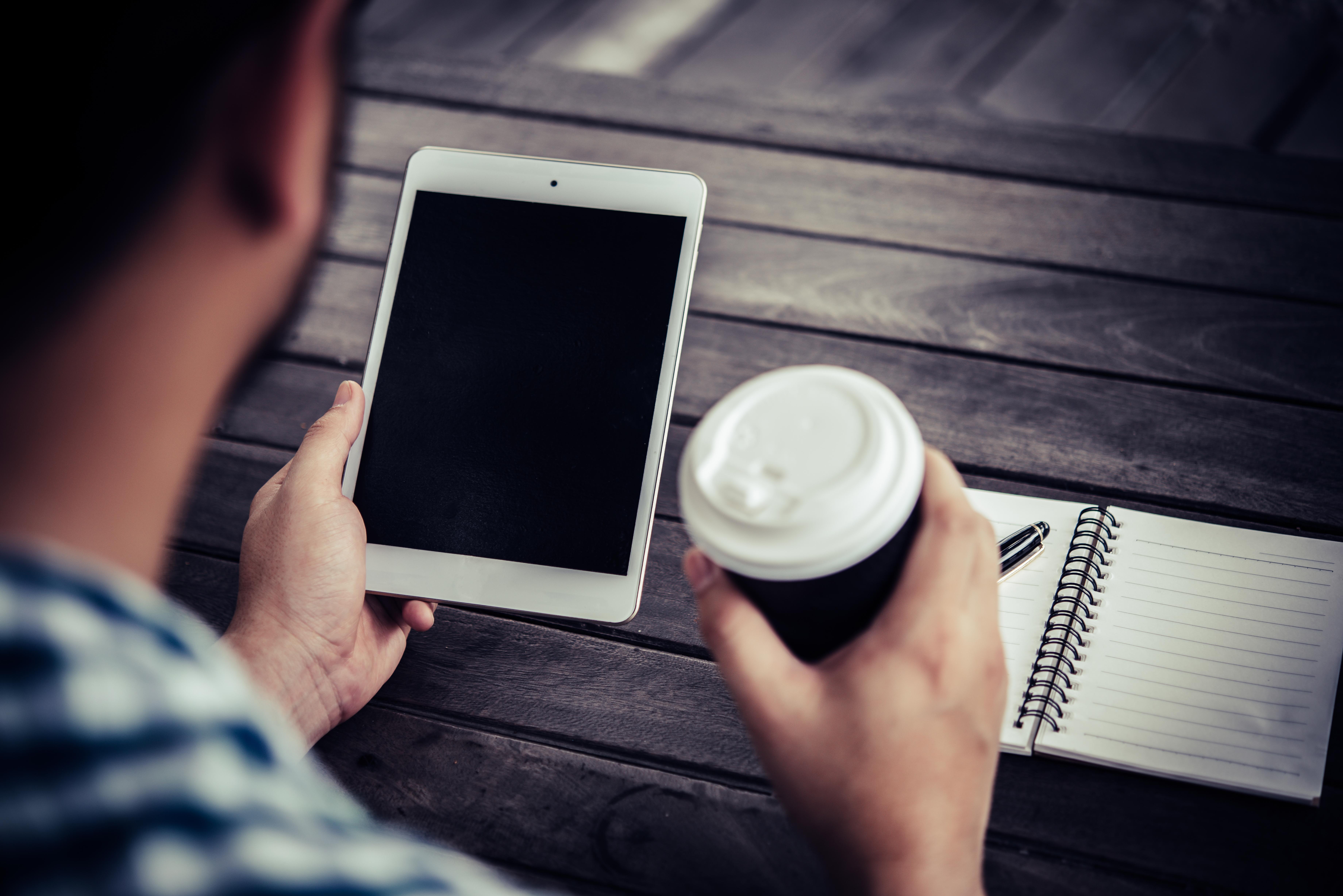 iSmart Communications E-books Content Marketing