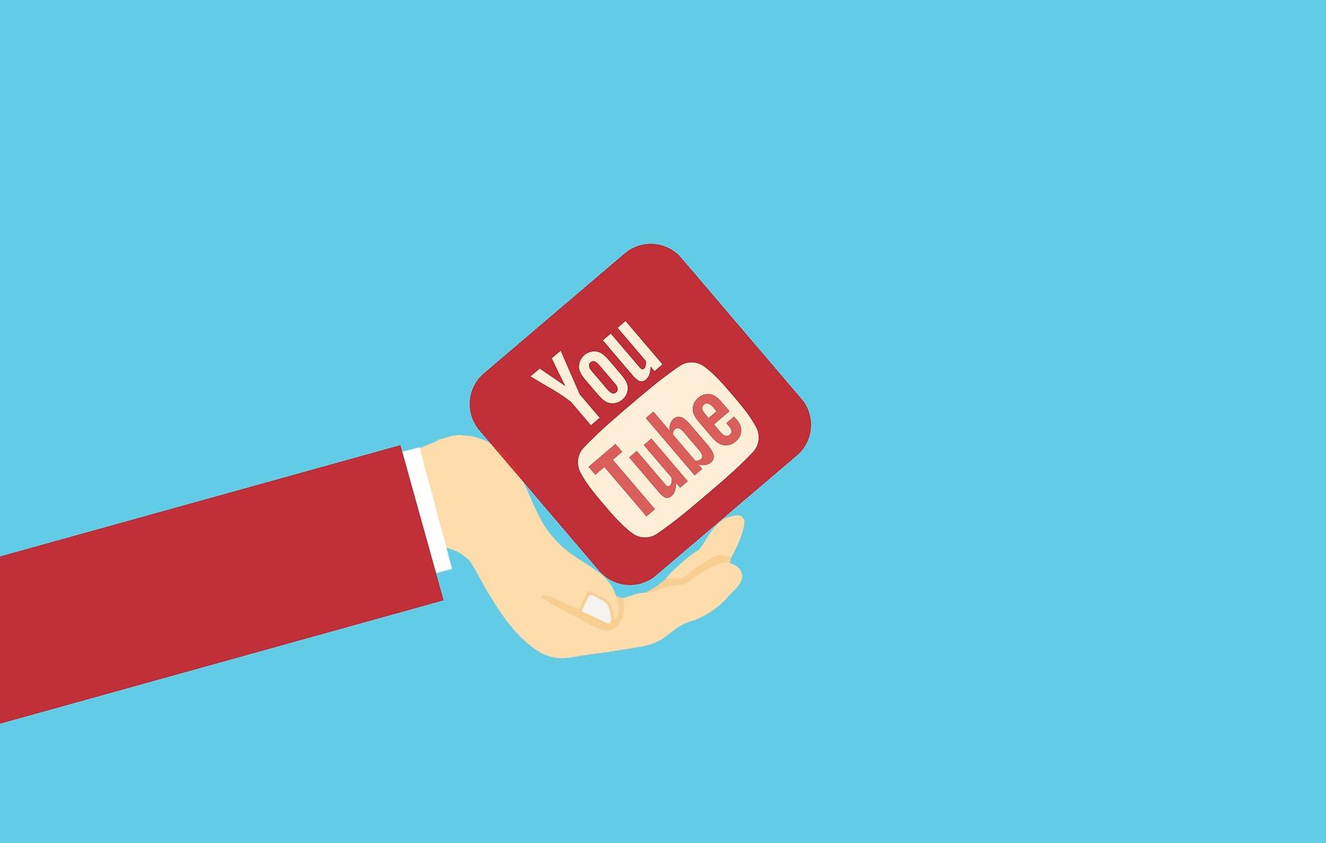 youtube-marketing-graphic-image-logo